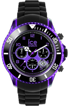 Ice Watch Ice Chrono Electrik CH.KPE.BB....