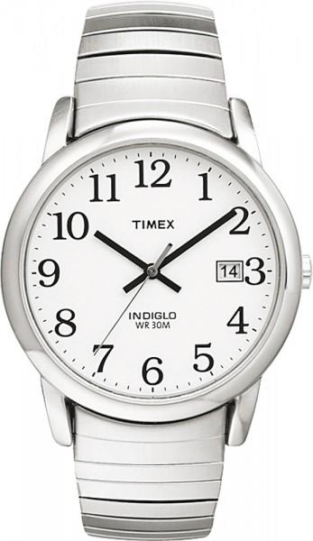Timex  Herren Uhr (auch für Damen geeig...