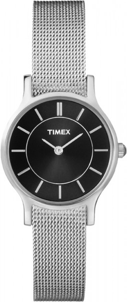 Timex  Ladies Classic Slim Profile Model...