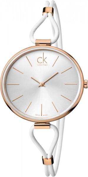 Calvin Klein ck K3V236L6 selection  Dame...
