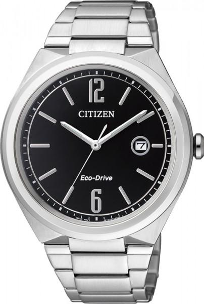 Citizen Uhr AW1370-51EECO Drive hochwert...