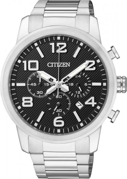 Citizen AN8050-51E Uhr Herren Quarz Werk...