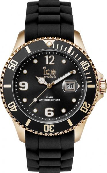 Ice Watch schwarz Uhren IS.BKR.B.S.13 IceStyle