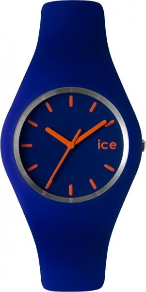 Ice Watch ICE.BE.U.S.12Ice Ice Blau