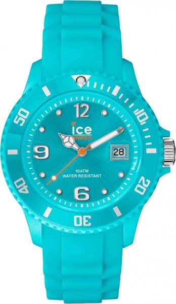 Ice Watch SI.TE.U.S.13Ice Forever Türki...