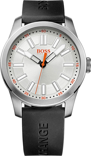 BOSS ORANGE 1512937 BIG UP Armbanduhr