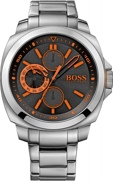 HUGO BOSS Boss Orange 1513117 Brisbane A...