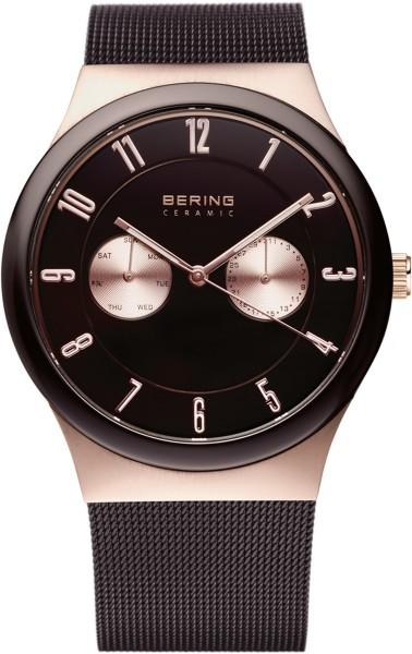 BERING 32139-265 Ceramic Armbanduhr