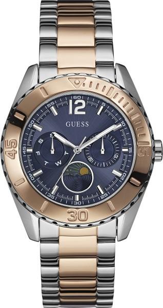 UESS W0565L3 Armbanduhr