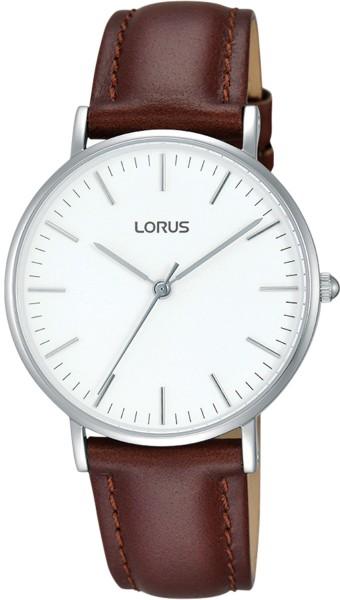 Lorus by Seiko Damenuhr RH885BX9 –...