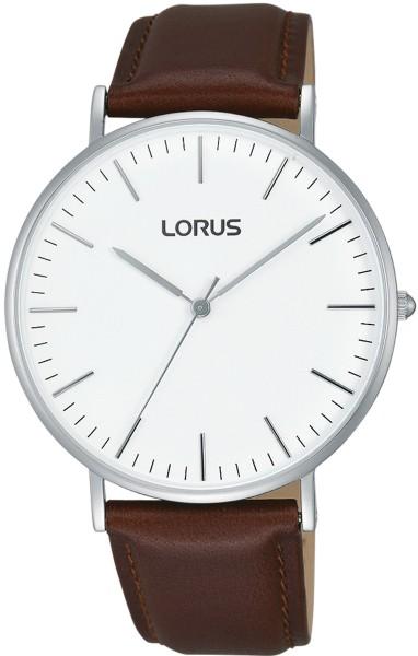 Lorus by Seiko Herrenuhr RH881BX9 –...
