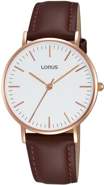 Lorus by Seiko Damenuhr RH886BX9 –...