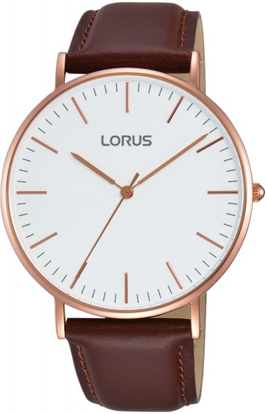 Lorus by Seiko Herrenuhr RH880BX9 –...