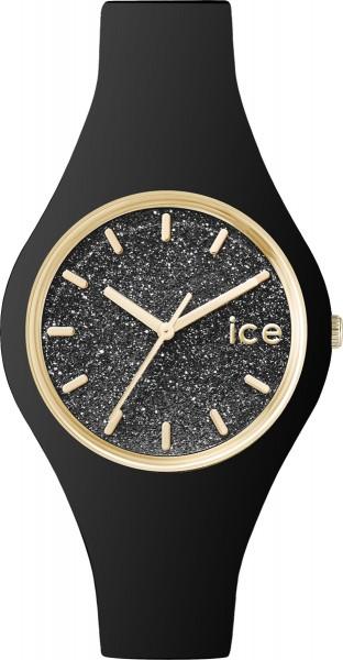 Ice Watch Uhr ICE.GT.BBK.U.S.15 Ice Glit...