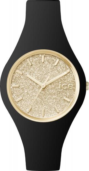 Ice Watch schwarz Uhr ICE.GT.BGD.U.S.15 ...