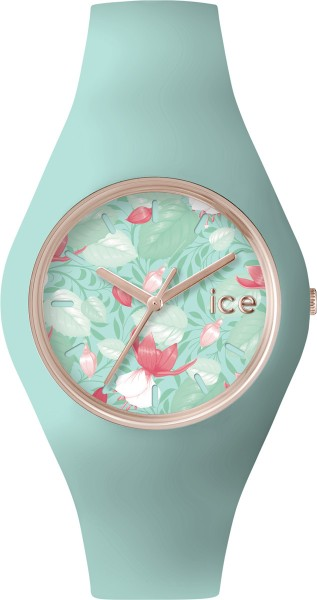 Ice Watch Uhr ICE.FL.EDE.U.S.15 Ice Flow...