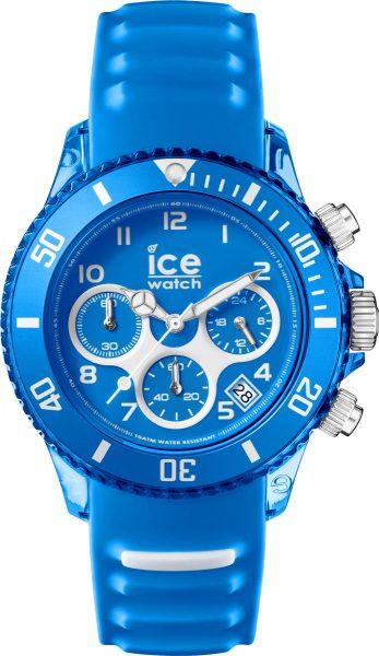 Ice Watch Aqua SKYDIVER blau AQ.CH.SKY.U...