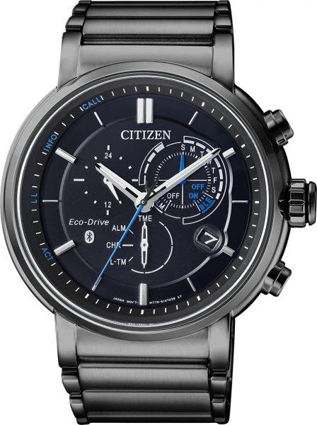 Citizen Uhr BZ1006-82E – Proximity...