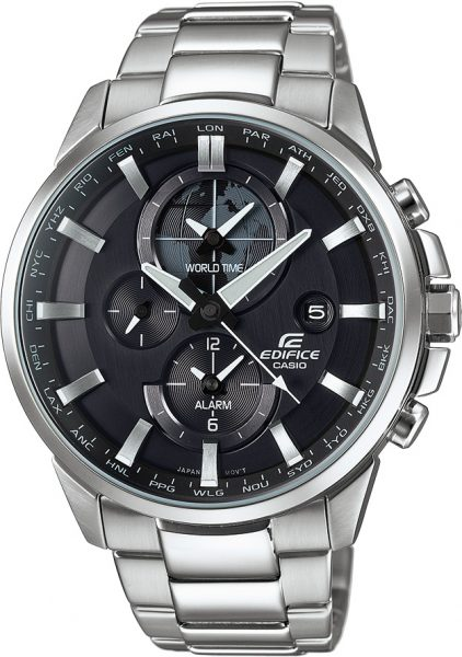 Casio Uhren ETD-310D-1AVUEF Edifice