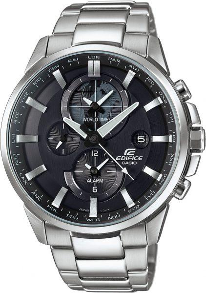 Casio Uhren ETD-310D-1AVUEF Edifice
