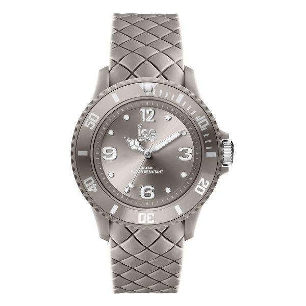 Ice Watch Uhr Sixty Nine Taupe007273