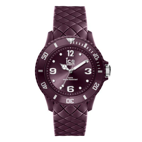 Ice Watch Uhr Sixty Nine lila 007274