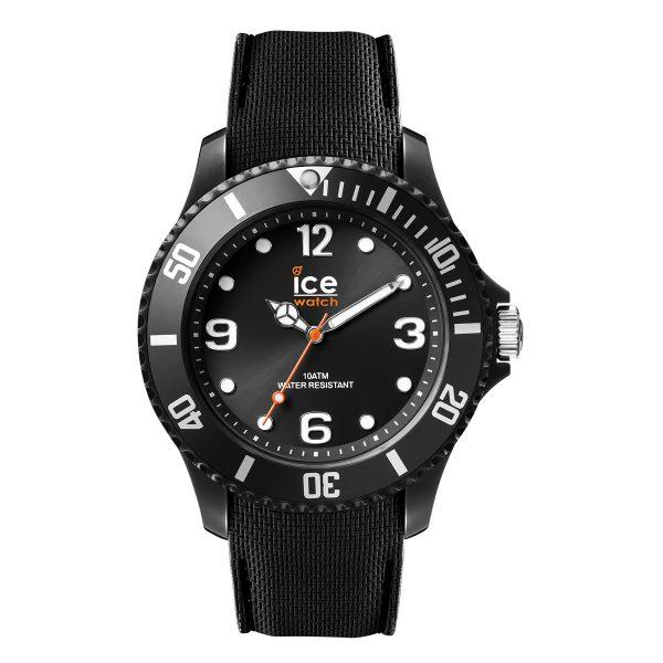Ice Watch Uhr Sixty Nine schwarz 007277