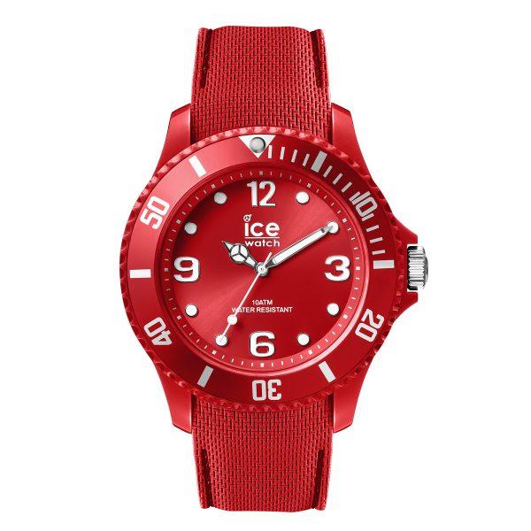 Ice Watch Uhr Sixty Nine rot 007279