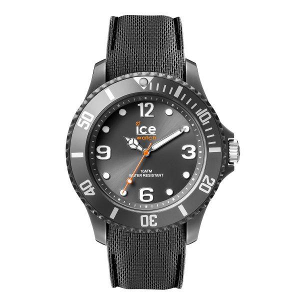 Ice Watch Uhr Sixty Nine anthrazit 00728...