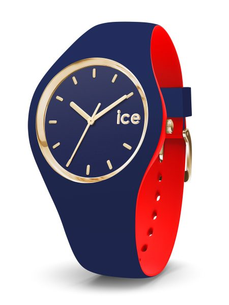 Ice Watch Uhr Loulou Midnight 007231