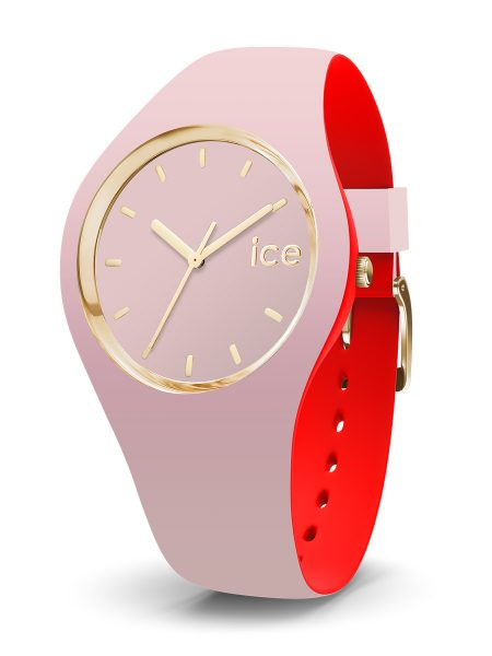 Ice Watch Uhr Loulou Dolce 007234
