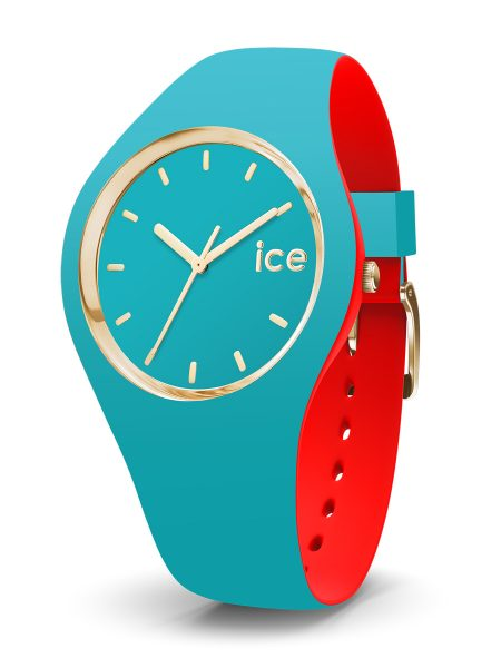 Ice Watch Uhr Loulou Bahamas 007242