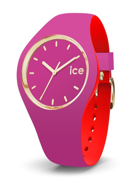 Ice Watch Uhr Loulou Cosmopolitan 007243