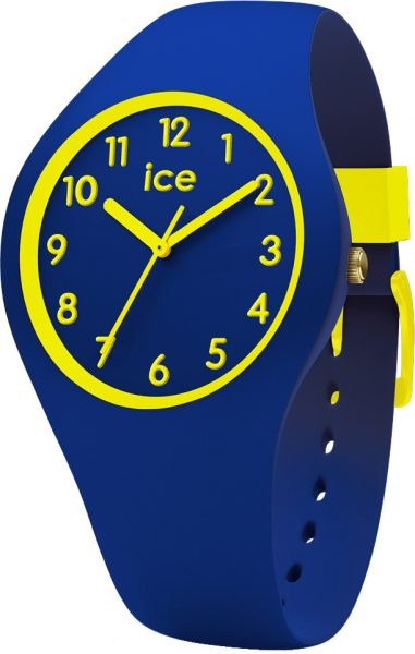 ICE WATCH 014427 Ice ola kids rocket sma...