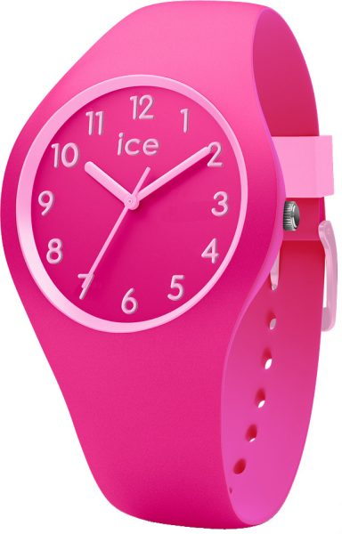 ICE WATCH 014430 ice ola kids fairy tale...