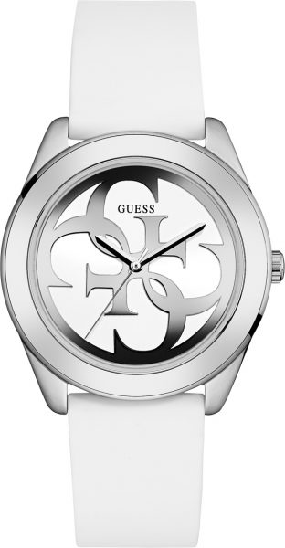 GUESS Damenuhr W0911L1 Ladies Trend