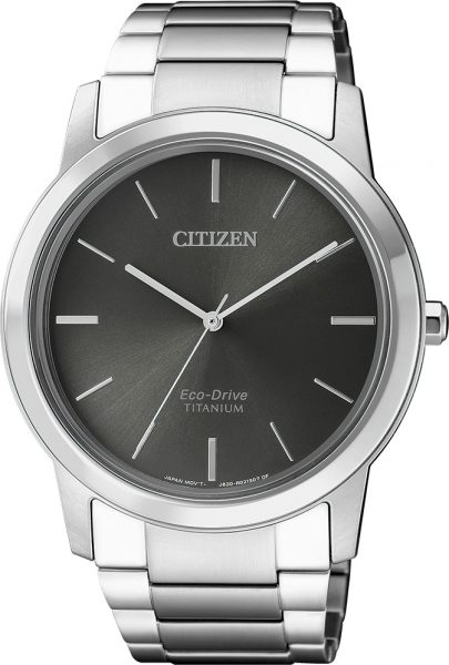 Citizen Uhr AW2020-82H Eco Drive Super T...