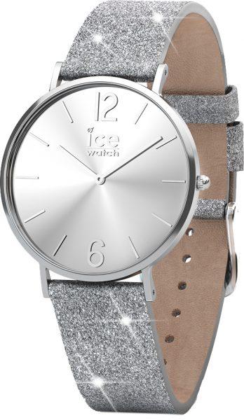ICE WATCH Uhren City Sparkling 015080 Ex...