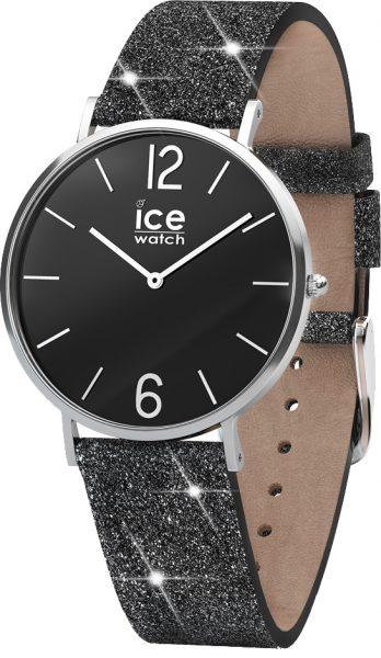 ICE WATCH Uhren City Sparkling 015088 Sm...