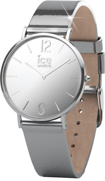 ICE WATCH Uhren City Sparkling 015089 Sm...