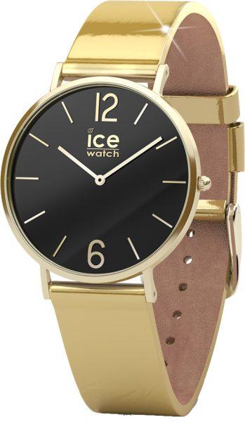 ICE WATCH Uhren City Sparkling 015090 Sm...