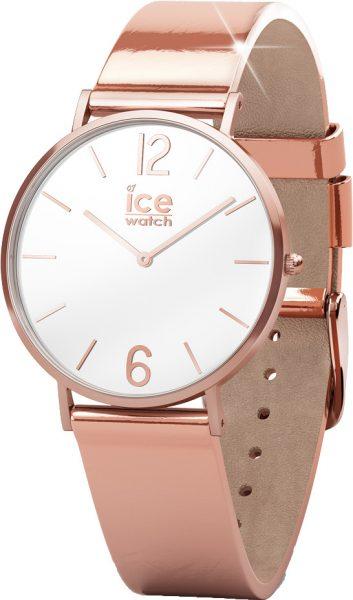 ICE WATCH Uhren City Sparkling 015091 Sm...