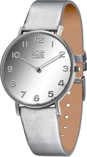 ICE WATCH Uhren City Mirror 014433 Small...