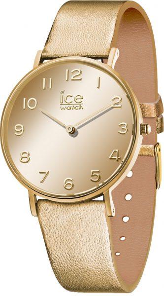 ICE WATCH Uhren City Mirror 014434 Small...