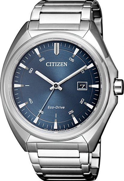Citizen Uhren AW1570-87L Eco Drive Solar...