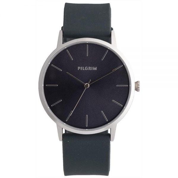 PILGRIM Uhr Aurelia 701736230 Quarzwerk ...