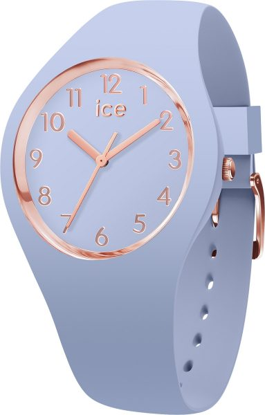 ICE WATCH glam colour Damenuhr 015329 SK...