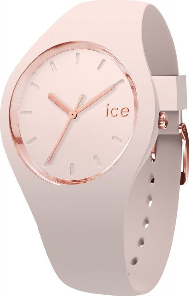 ICE WATCH glam colour Damenuhr 015334 NU...