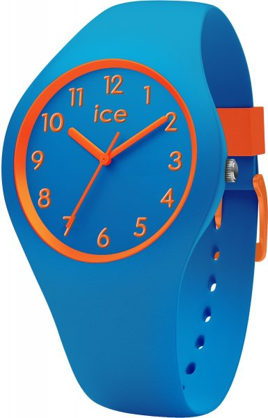 ICE WATCH ola kids Kinderuhr 014428 ROBO...