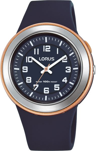 Lorus by Seiko Damenuhr R2305MX9  &#8211...